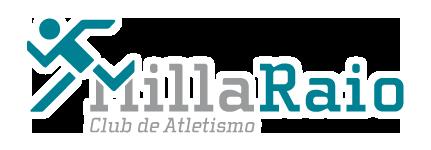 Logo MILLARAIO