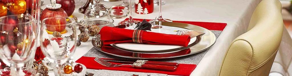 restaurante-cena-navidad_15 (1)