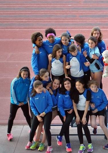 podio_chicas